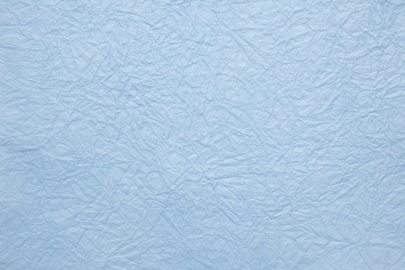 beige backgrounds: Japanese paper texture background