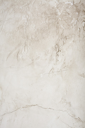 Grunge wall texture background Banco de Imagens