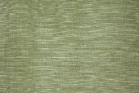 tela algodon: Modelo de la tela de textura de fondo Foto de archivo