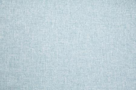 Fabric texture background 写真素材