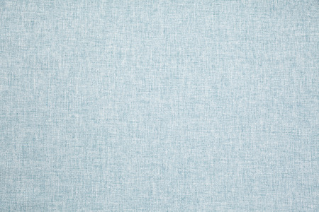 Fabric texture background Stock Photo