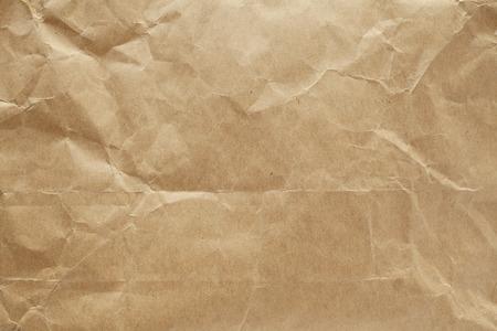 Antieke papier textuur achtergrond