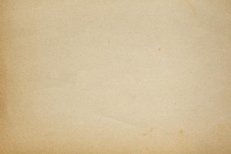 Antique Papier Textur Hintergrund Standard-Bild - 44166692