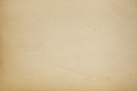 Documento antico texture di sfondo Archivio Fotografico - 44166692