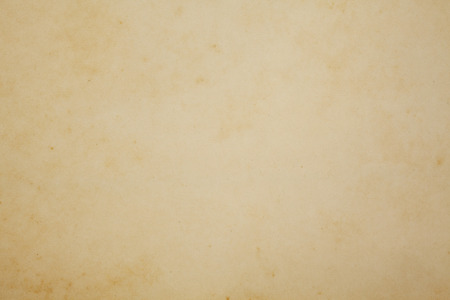 Antique paper texture background