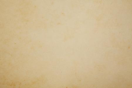 Documento antico texture di sfondo Archivio Fotografico - 44166755