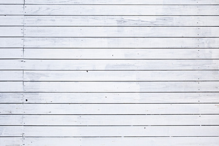 Wooden white board texture background Banque d'images