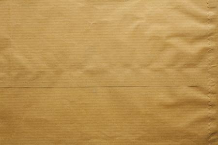 beige backgrounds: Paper bag texture background