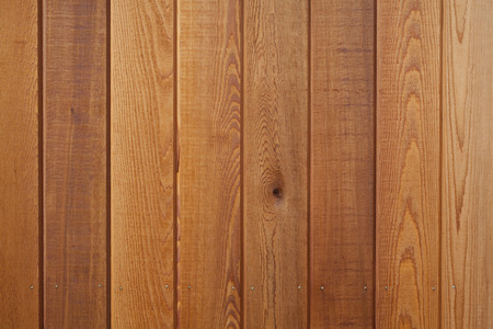 Wooden board texture background Banque d'images