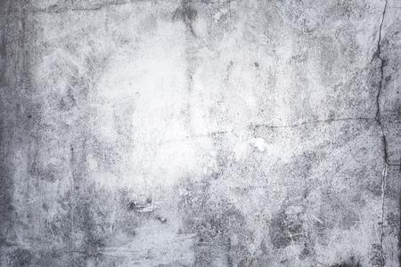Grunge parete sfondo dello trama Archivio Fotografico - 47217551