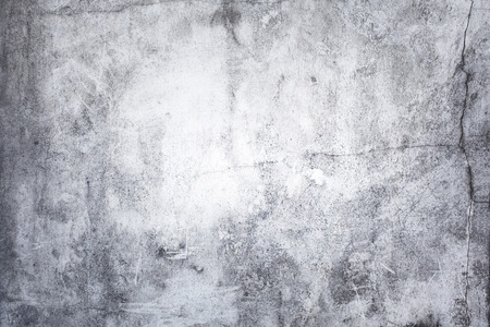 background texture: Grunge wall texture background Stock Photo
