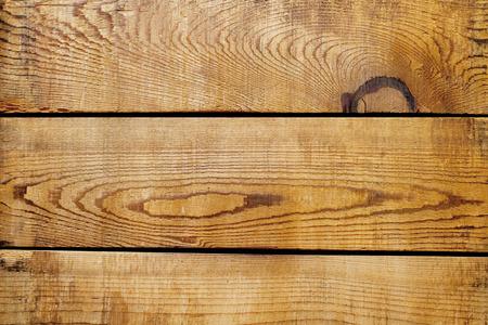 Antique wood board texture background Foto de archivo