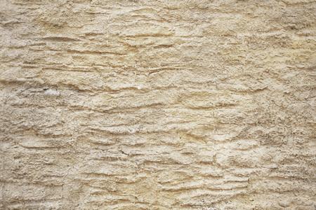アンティーク壁テクスチャ背景