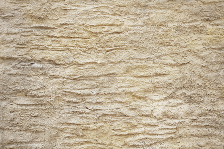 Antique wall texture background