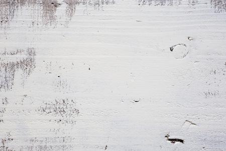 Weiß Holz Bord Textur Hintergrund Standard-Bild - 47913175