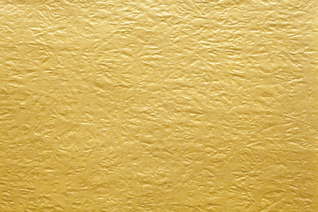 craft material: Paper texture background