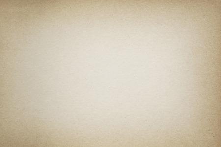 Antique Papier Textur Hintergrund Standard-Bild - 48009779