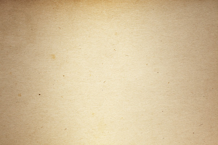 antique paper: Antique paper texture background