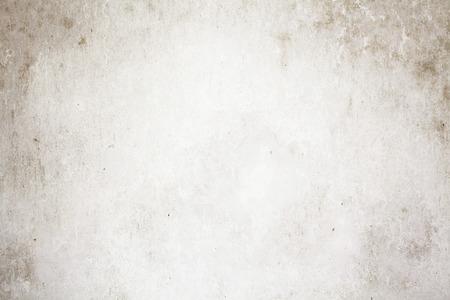 сбор винограда: Гранж стены текстуры фона