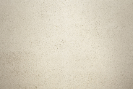 beige backgrounds: Wall texture background
