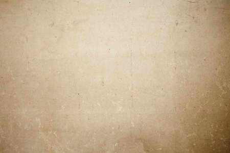 Grunge wall texture background Banque d'images