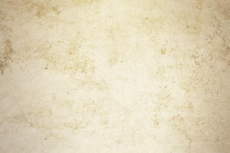 Grunge wall texture background Stockfoto