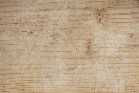 wood texture background: Vintage wood board texture background Stock Photo