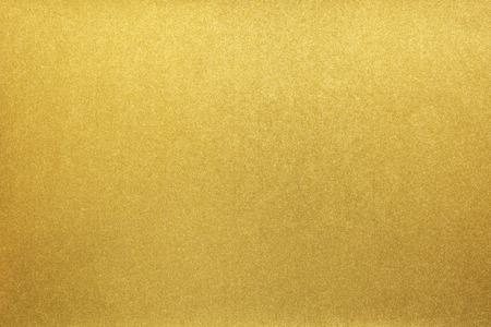 Gold paper texture background Фото со стока - 48778177
