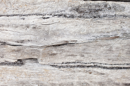 ビンテージの木板のテクスチャ背景 写真素材