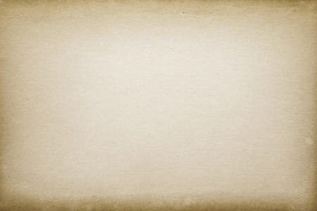 Vintage paper texture background 写真素材