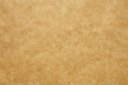 paper texture: Oil paper texture background