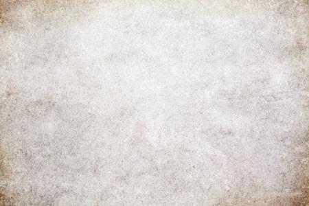 Grunge muur textuur achtergrond Stockfoto