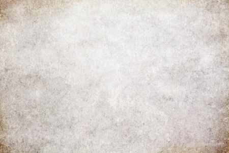Grunge wall texture background Archivio Fotografico