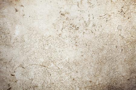 Fondo de textura de pared de grunge Foto de archivo