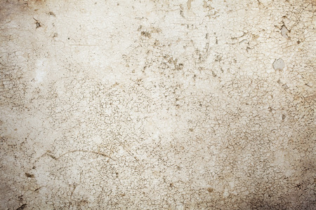concrete texture: Grunge wall texture background Stock Photo