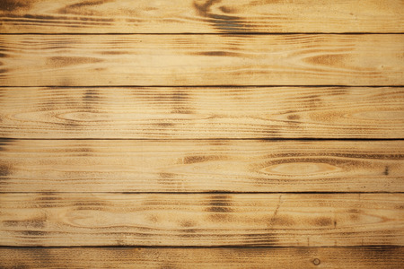vintage background: Vintage wood board texture background Stock Photo