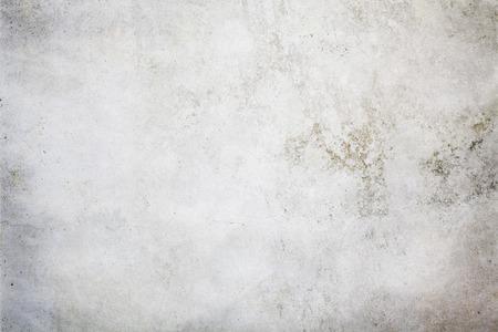 Arrière-plan de texture pour le mur grunge