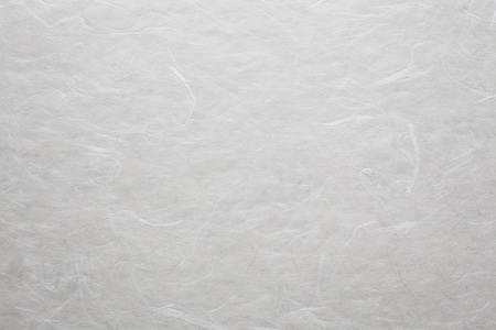 Paper texture background Фото со стока - 56569500