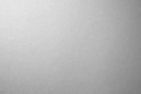 Silver paper texture background Stock Photo