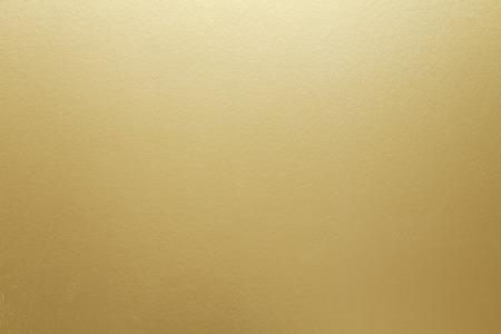 Złote tło tekstury papieru