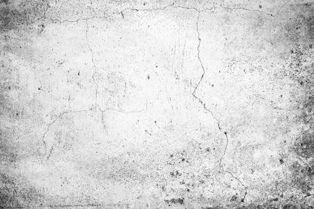 Grunge wall texture background 스톡 콘텐츠