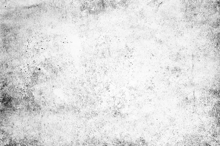 Grunge wall texture background Stockfoto