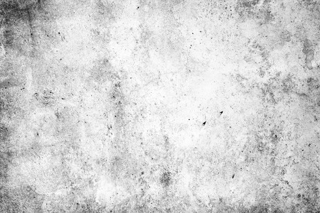 Grunge Wall Texture background Standard-Bild - 56569664