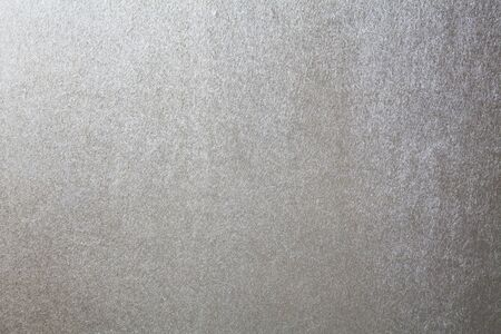 silver background: Silver paper texture background Stock Photo