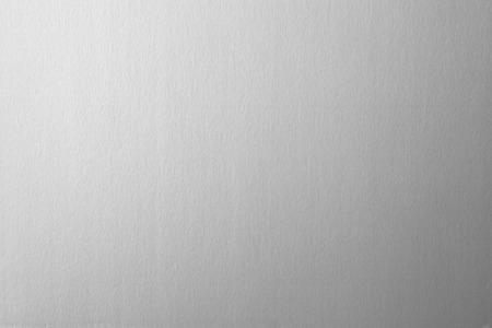 Argent papier texture de fond Banque d'images - 56569763