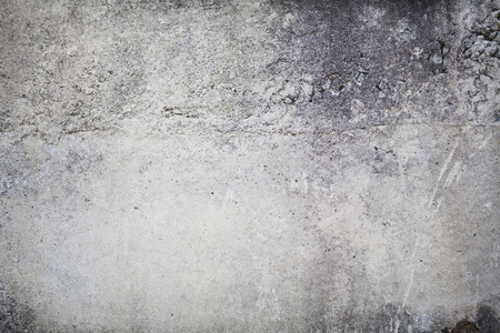 wall texture: Grunge wall texture background Stock Photo