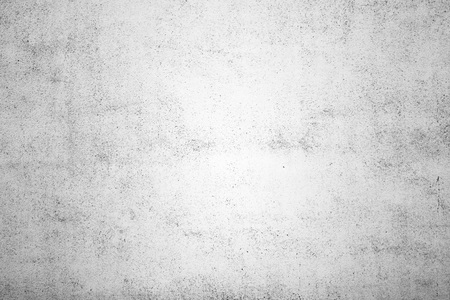Grunge wall texture background 免版税图像 - 56569929