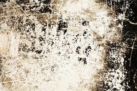 Grunge parete sfondo dello trama Archivio Fotografico - 56569944