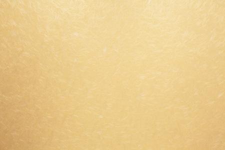 Giapponese carta texture di sfondo Archivio Fotografico - 58793578