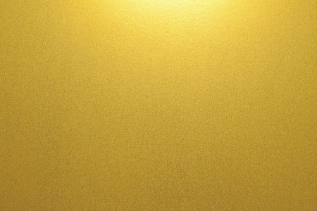 background texture: Gold paper texture background
